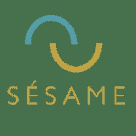 Centre Sésame